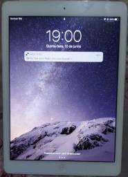 Ipad Air Wifi + slot chip - 64gb