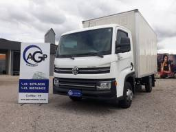 Vw Delivery Express Trend