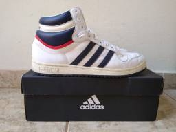 Tênis Adidas Top Ten - 30 years