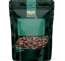 Amendoim Doce - 200g - Brasil Frutt
