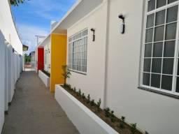 Aluguel Casa  em Vila no Centro