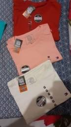 Camisas básica.masculina