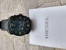 Relógio diesel  Dz 4192