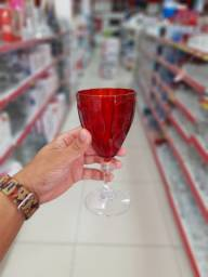 Taça p/ Vinho