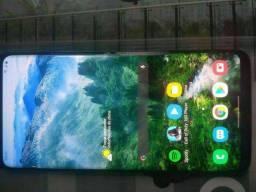 Samsung s9 plus 128gb/6gb