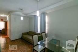 Título do anúncio: Apartamento à venda com 3 dormitórios em São joão batista, Belo horizonte cod:324116