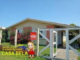 Ótima casa para moradia em Imbé- Casa Bela