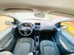 Título do anúncio: Peugeot 207 bluelion