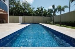 Apartamento de 3 quartos para venda - Cidade 2000 - Fortaleza