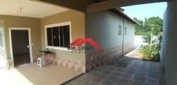 ¨¨Car.SP2034¨¨ Casa de 2 Quartos em São Pedro da Aldeia!