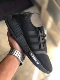 Tênis Adidas NMD Atacado