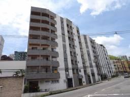 Apartamento à venda com 3 dormitórios em São mateus, Juiz de fora cod:3150