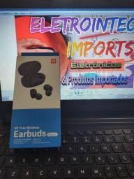 Fone xiaomi earbuds Basic