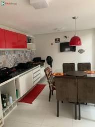 Ótima Casa em Condomínio Fechado ampla e confortável paulobarrosimoveis.com