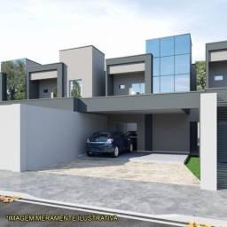 Casa sobrado com 3 quartos - Bairro Dom Aquino em Cuiabá