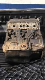 Motor de peugeot 1.6 8v