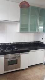 Apartamento à venda com 3 dormitórios em Paquetá, Belo horizonte cod:ATC3953