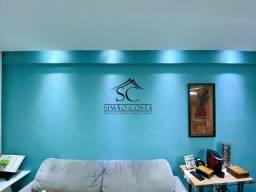 Título do anúncio: Apartamento à Venda no Vita Residencial Club  73 m   3 Quartos   1 Vaga   Porta Fechada