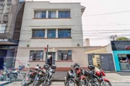 Prédio à venda, 1518 m² por R$ 5.600.000,00 - Centro - Curitiba/PR