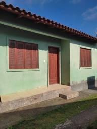 Casa no bairro Tarumã