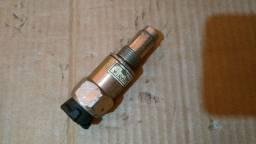 Título do anúncio: Sensor velocidade cambio Eaton 4205