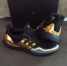 Tênis Adidas UltraBoost MtL Tam-41 (original / novo)