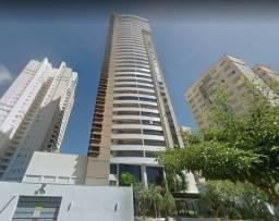 Lindo apartamento no ST Serrinha (L'essence Platine)