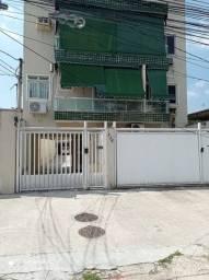 Irajá - Casa Duplex - Venda - Cep: 21220-290 - R$ 325.000,00