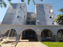 Apartamento 3 dormitórios centro Cruz Alta