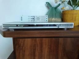 Dvd player Sony