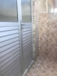 Casa para alugar em cajueiro seco