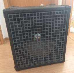 Amplificador Contra-Baixo Staner BS120