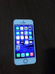 iPhone SE 128GB - 2016