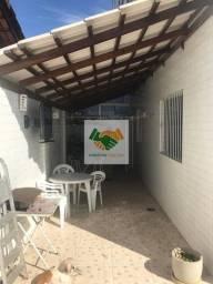Área privativa com 3 quartos em 143m2 á venda no bairro Arvoredo em Contagem