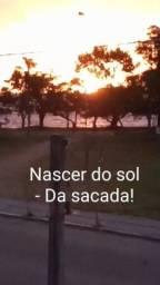 Título do anúncio: Casa para  temporada -São Lourenço do Sul