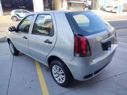 Fiat Palio 1.0 Flex 8V 4p