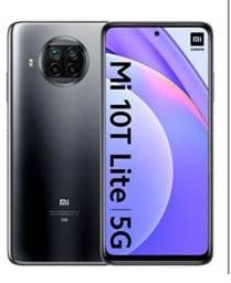 Xiaomi Mi 10T Lite 6gb de ram