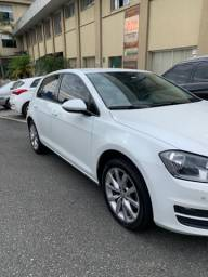 Golf 1.4 Turbo 2015