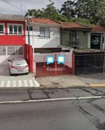 Sobrado com 4 dormitórios para alugar, 150 m² por R$ 3.170,00/mês - Tucuruvi - São Paulo/S