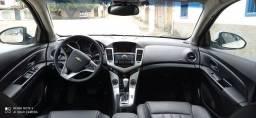 Vendo: Chevrolet Cruze Sport6 LT 1.8 16V Ecotec (Aut) (Flex) 2015