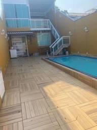 Título do anúncio: Casa tem 120 metros quadrados com 4 quartos em Pina - Recife - Pernambuco