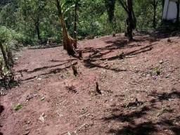 Título do anúncio: Excelente Terreno em Boca Do Mato - Cachoeiras de Macacu - RJ.