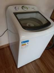 Lavadora Consul 9kg