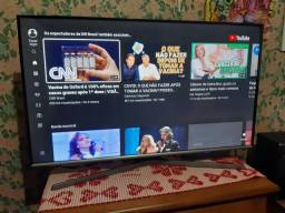 TV SANDUNG SMART 40