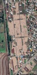 Terreno à venda, 360 m² por R$ 108.000 - Pontal da Natureza - Santa Tereza do Oeste/Paraná