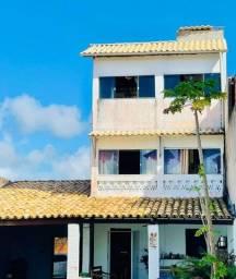 Título do anúncio: CASA RESIDENCIAL em CAMAÇARI - BA, AREMBEPE