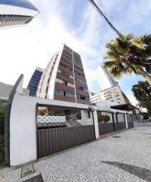 Vendo 3qts 2 suite na BEIRA MAR de Boa Viagem 144m2 APENAZS 850MIL