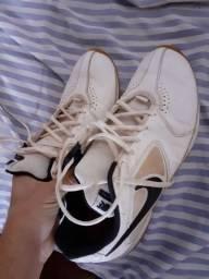Nike 39.40 anapolis
