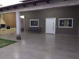Título do anúncio: Excelente Casa 3 Quartos Região Leste de Goiânia
