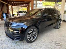 Título do anúncio: Land Rover- Range Rover Velar P300 SE R- Dynamic 2019